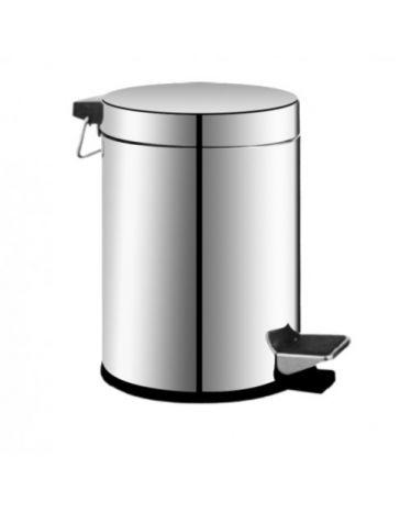 Контейнер для мусора (8L) TD15-8L