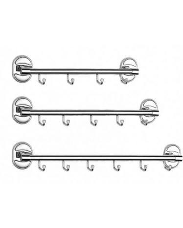 Крючки-5 TY11-5