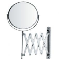 TJ82-6 Зеркало увеличительное настенное