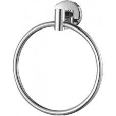 TG1506 Полотенцедержатель в форме кольца
