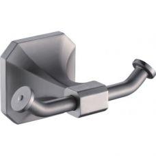TG3001-2 Крючок двойной