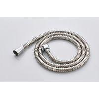TP30-15 Душевой шланг