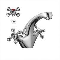 T5861 Смеситель для умывальника