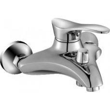 T0102A Смеситель для ванны