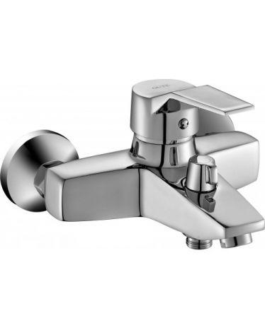 T0702A Смеситель для ванны