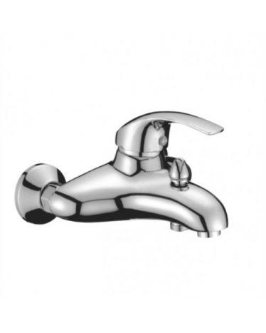 T0902 Смеситель для ванны