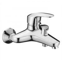 T1102A Смеситель для ванны
