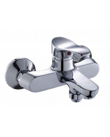 T1202C Смеситель для ванны