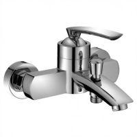 T2002 Смеситель для ванны