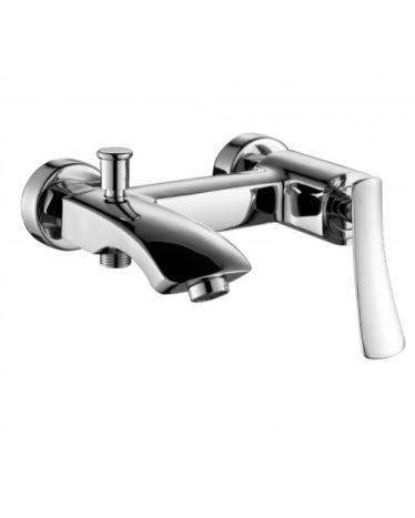 T3302 Смеситель для ванны