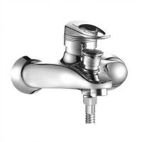 T3802 Смеситель для ванны
