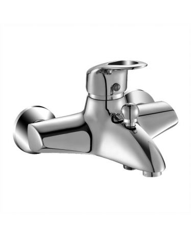 Смеситель для ванны T4502