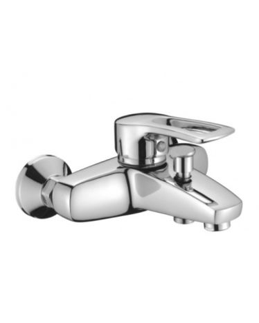 T4802A Смеситель для ванны