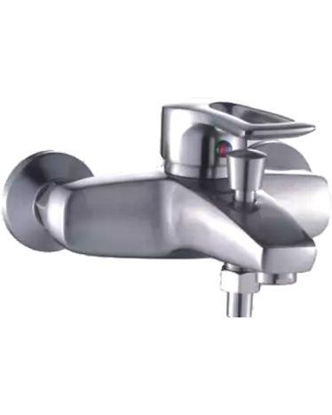 T4802L Смеситель для ванны