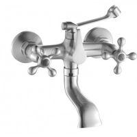 T5002 Смеситель для ванны