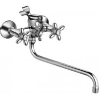T5723C Смеситель для ванны