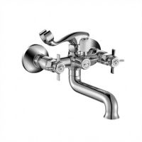 T7002 Люксовый смеситель для ванны