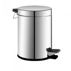 TD15-3L Контейнер для мусора 3 литра