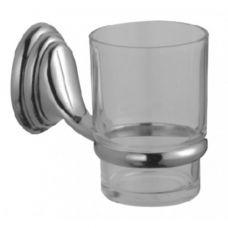 TG1002-1 Держатель со стаканом
