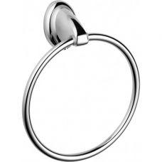 TG1006 Полотенцедержатель в форме кольца