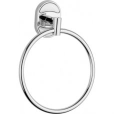 TG1106 Полотенцедержатель в форме кольца