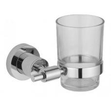 TG1602-1 Держатель со стаканом