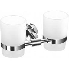 TG1602-2 Держатель стакана двойной