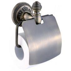 TG2105 Держатель для туалетной бумаги
