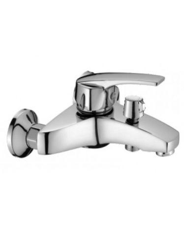 T0602A Смеситель для ванны