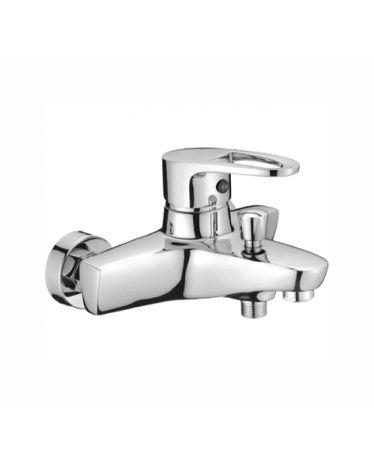 T1602 Смеситель для ванны