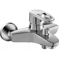 T1602A Смеситель для ванны