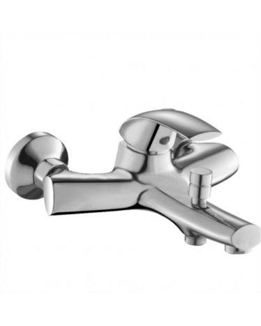 T3602 Смеситель для ванны