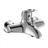 T4502 Смеситель для ванны